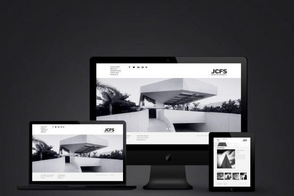 JCFS-web