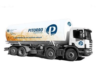 PITORRO-FROTA1
