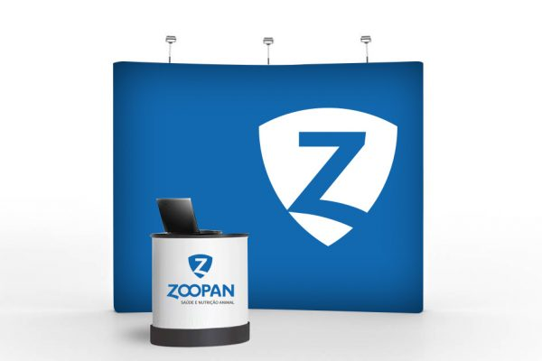 zoopan_stand_02