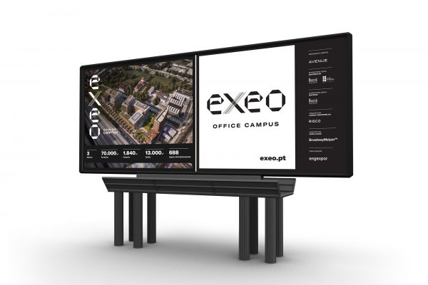 Free-Outdoor-Advertising-3D